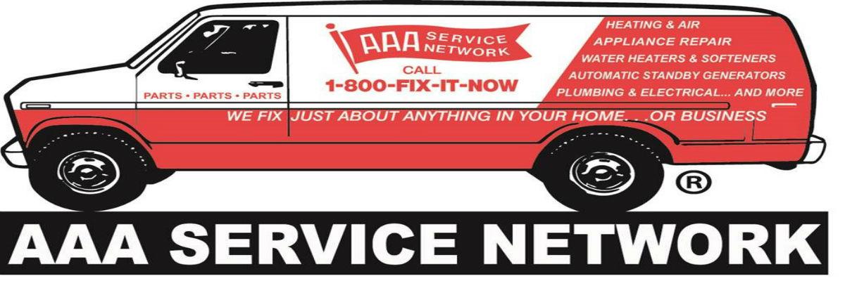 AAA_Service_Network_1200X400.jpg