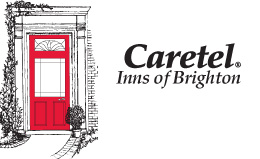 Caretel_Logo_Brighton.jpg