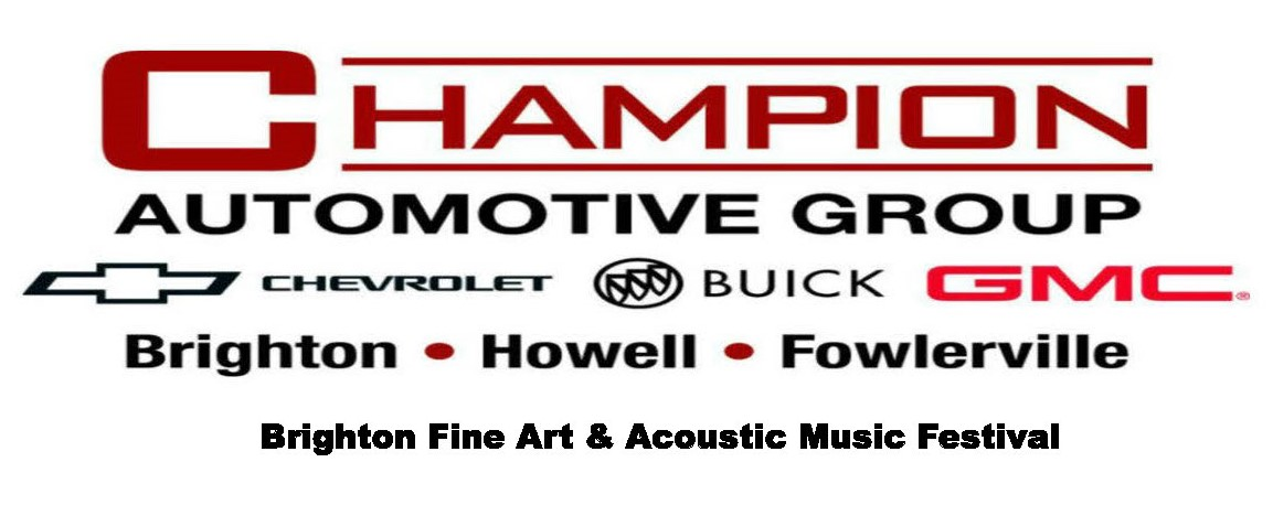 Champion_Fine_Art_Logo.jpg