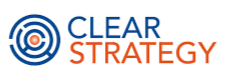 Clear-Strategy-Logo-CROPPED.png