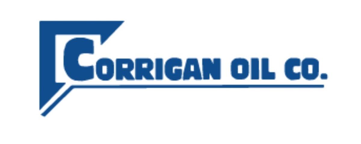 Corrigan_Oil_1200X400.jpg