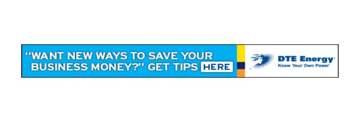DTE_Banner_Ways_to_Save_1200X400.jpg