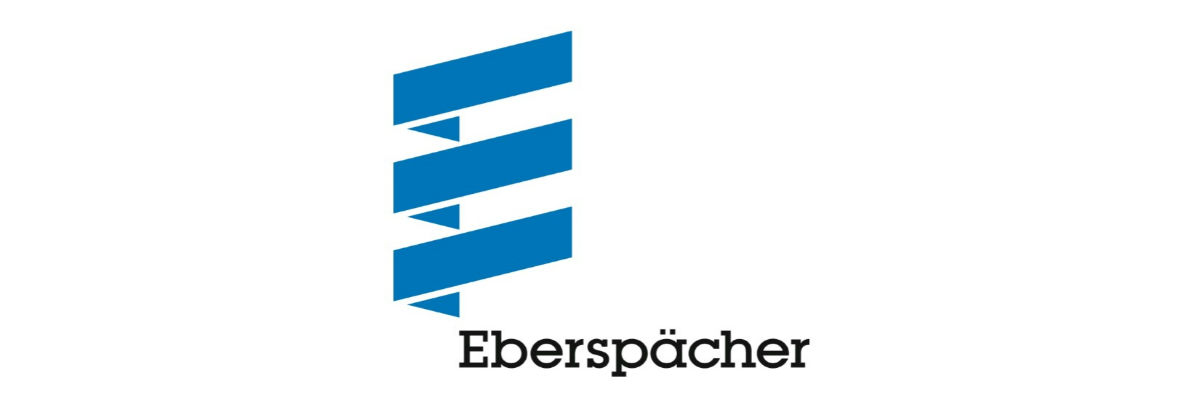 Eberspaecher_1200X400.jpg