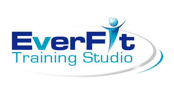 Everfit.png