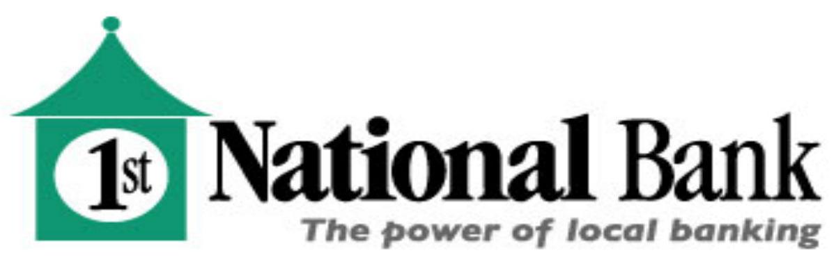 FNB_Logo_w-Pwr_Tag_1200X400.jpg