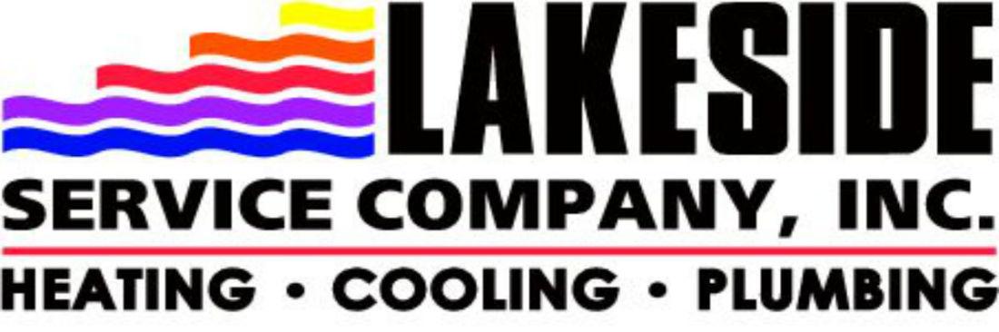 Lakeside_Service_Company_NEW_Logo_2014_1200X400-w1100.jpg