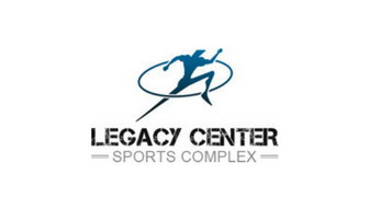 Legacy_Complex_png(1).png