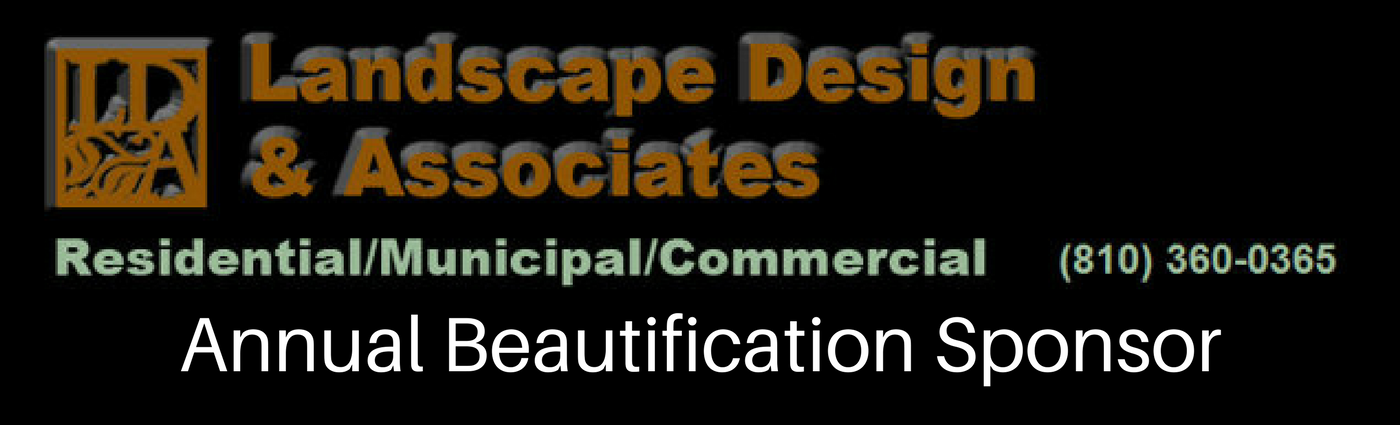 Logo_Annual-Beautification-Sponsor.png
