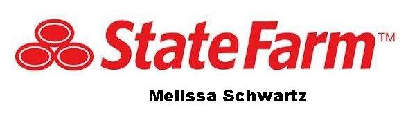 Melissa_Schwartz(1).jpg