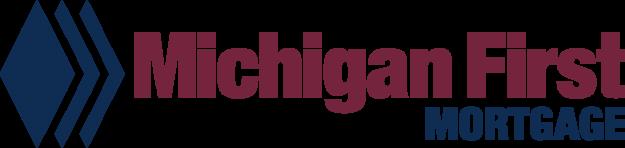 Michigan_First_Mortgage_Logo_FINAL_209-w625.png
