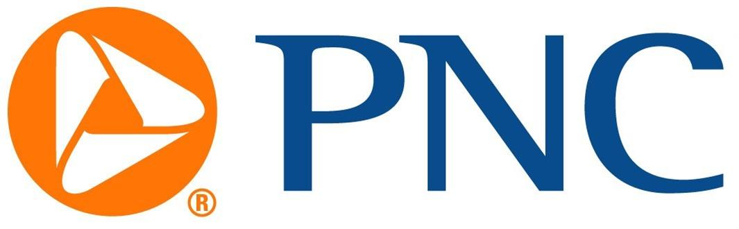 PNC_Better_Logo.jpg