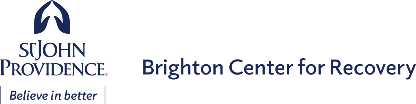 ST_Joe_logo_w_Brighton2015-w1400.jpg