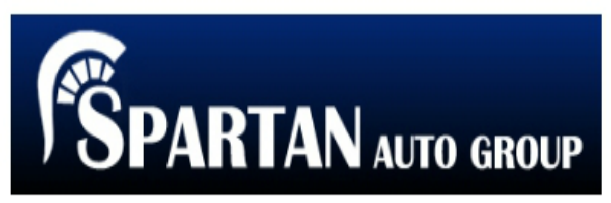 Spartan_Automotive-Group_RESIZED.png