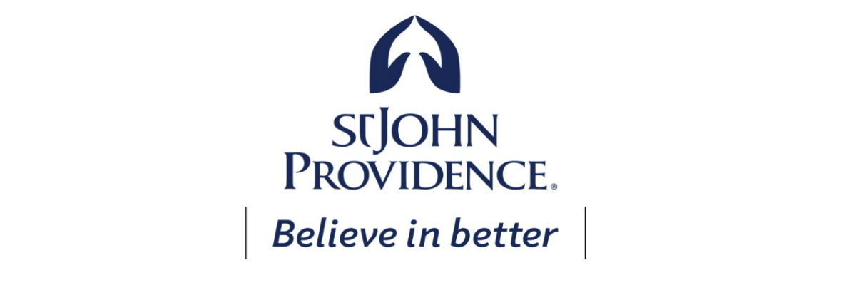 St._John_Prov_1200X400.jpg