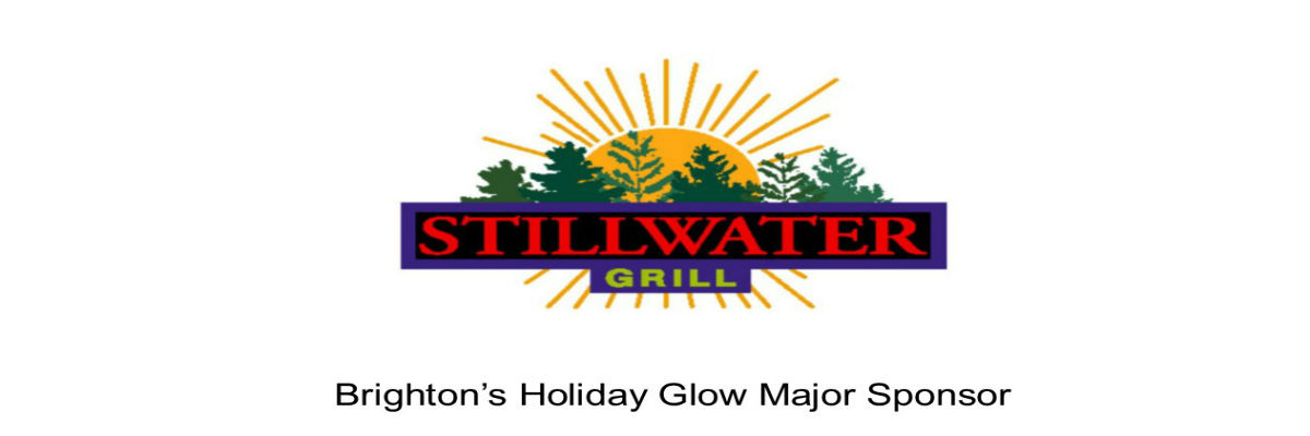 Stillwater_HG_MS.jpg