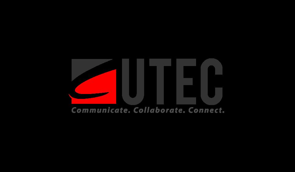 UTEC-Tag2.png