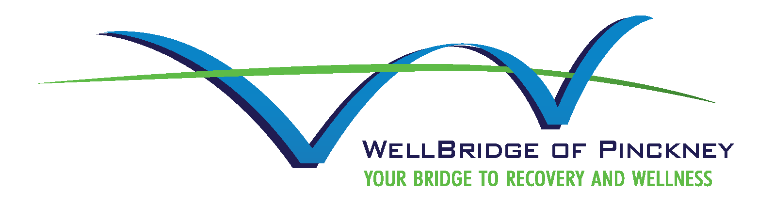 WellBridge-Pinckney-Logo-with-Tagline.png
