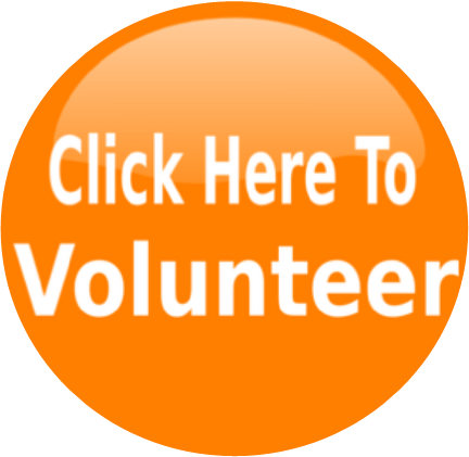 volunteer-button-md-w150.png
