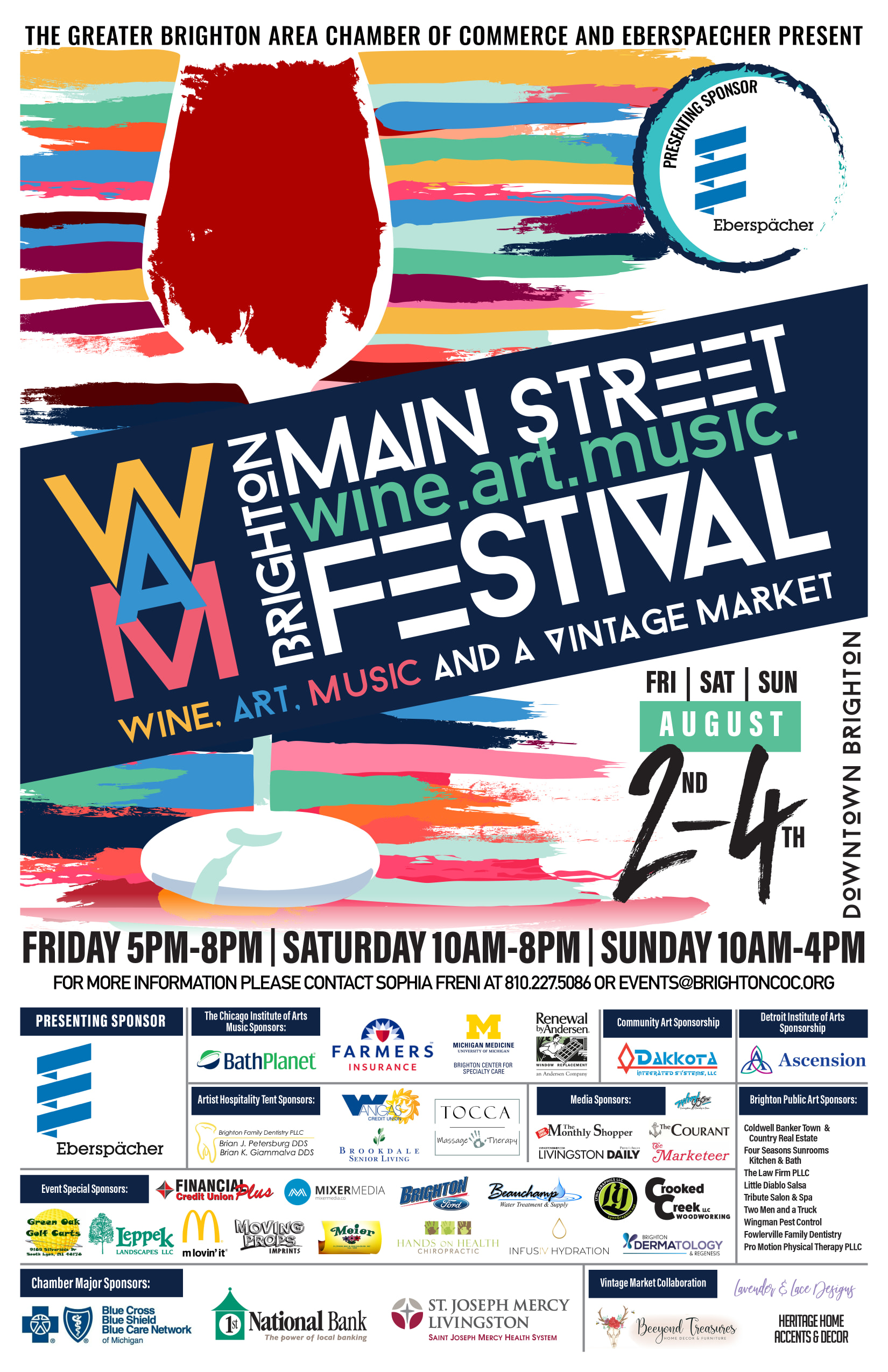 WAM_Flyer_4_11-8.5X11-FINAL.png