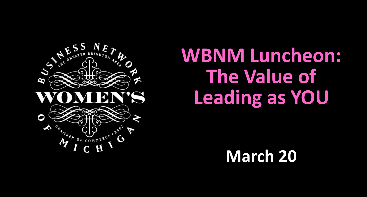 wbnm-march.png