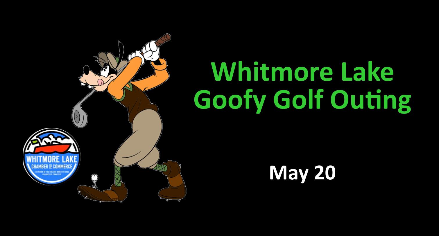 Goofy-Golf.png