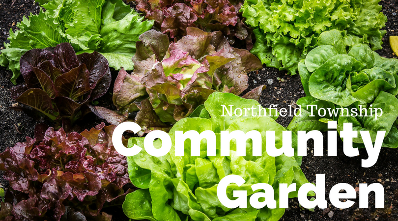 Northfiled_Twp_Community_Garden.png