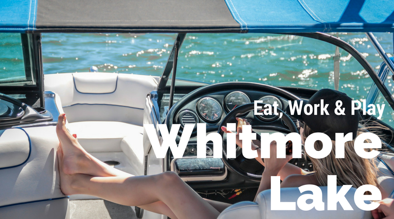 Visit-whitmore-lake-4.png
