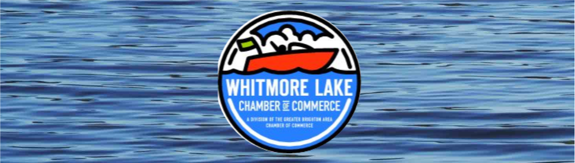 Whitmore_Lake_Banner.png
