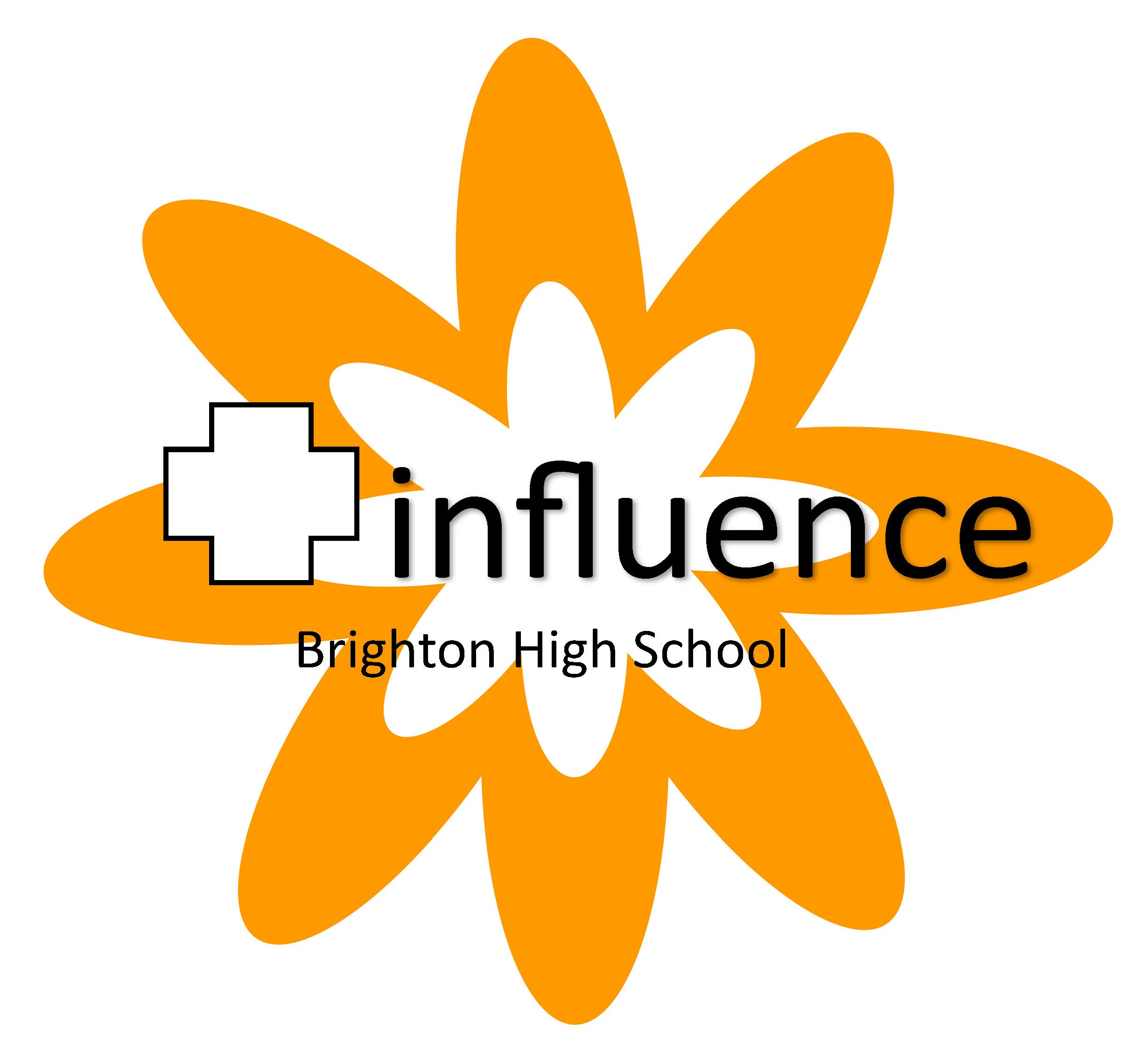 _influence_logo.jpg