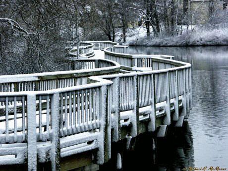 millpond_walk_snow.jpg