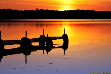 Copy_of_MI_-_Whitmore_Tavern_Dock.jpg