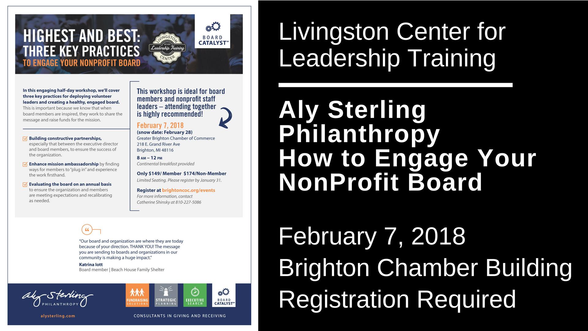 Aly_Sterling_Workshop.png