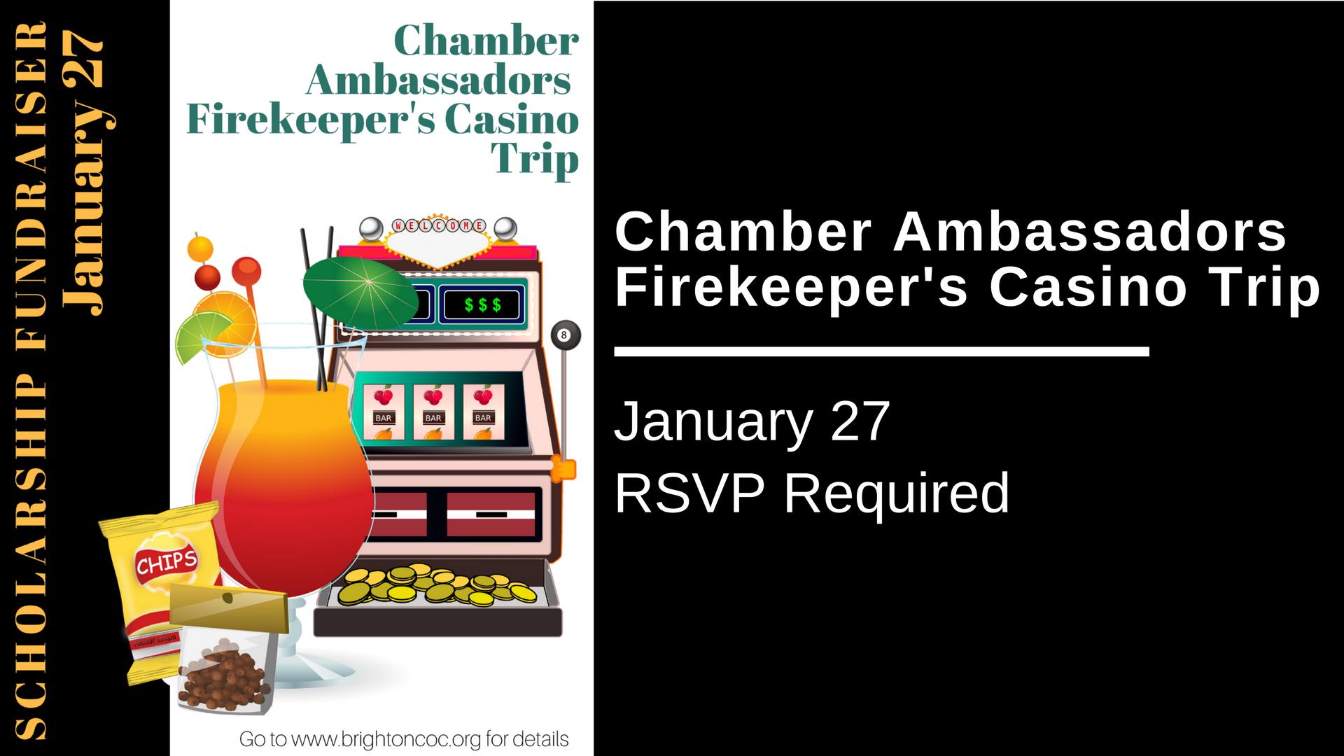 Ambassador_Firekeeper_Fundraiser.png