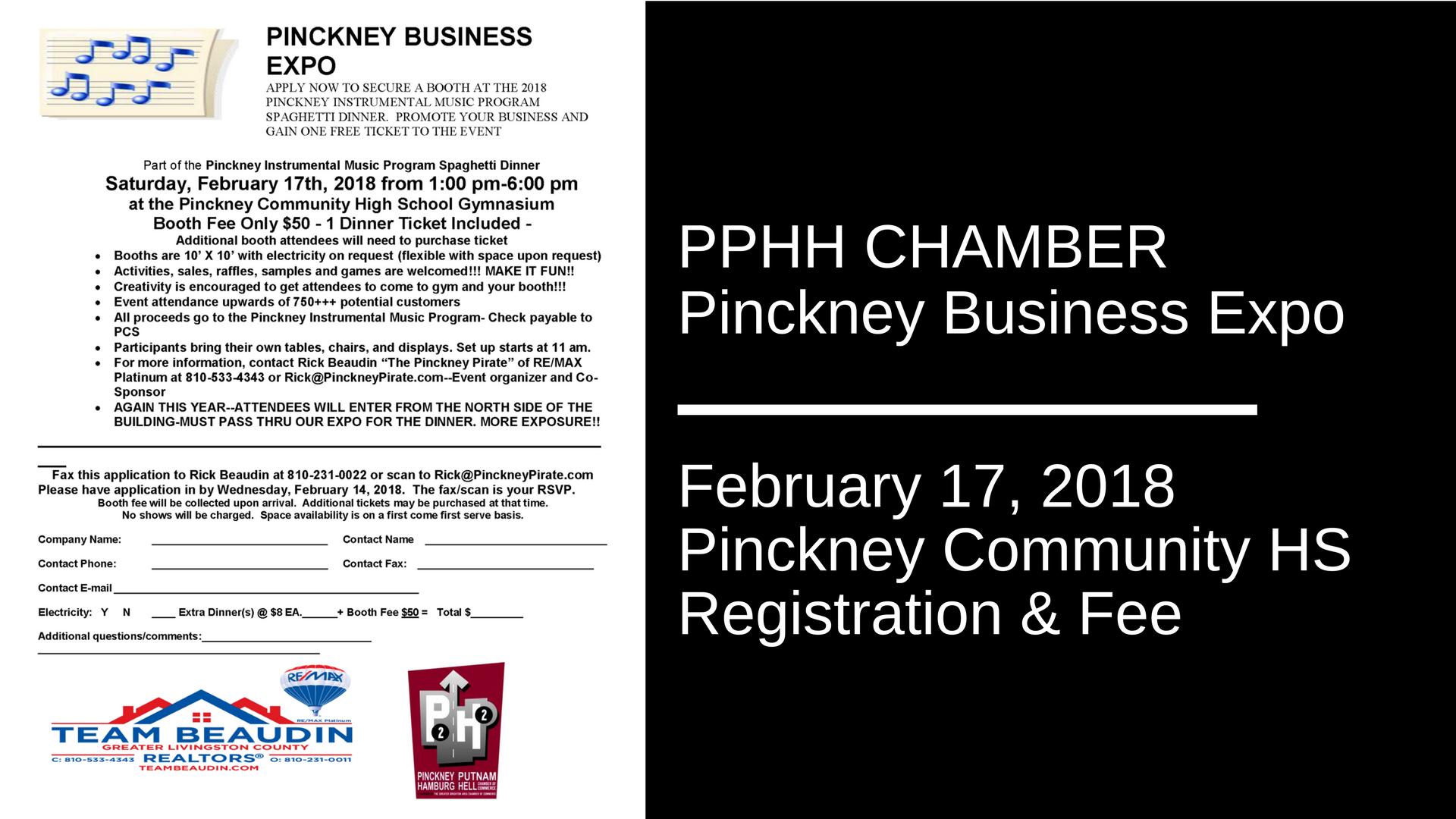 Pinckney_Expo.png