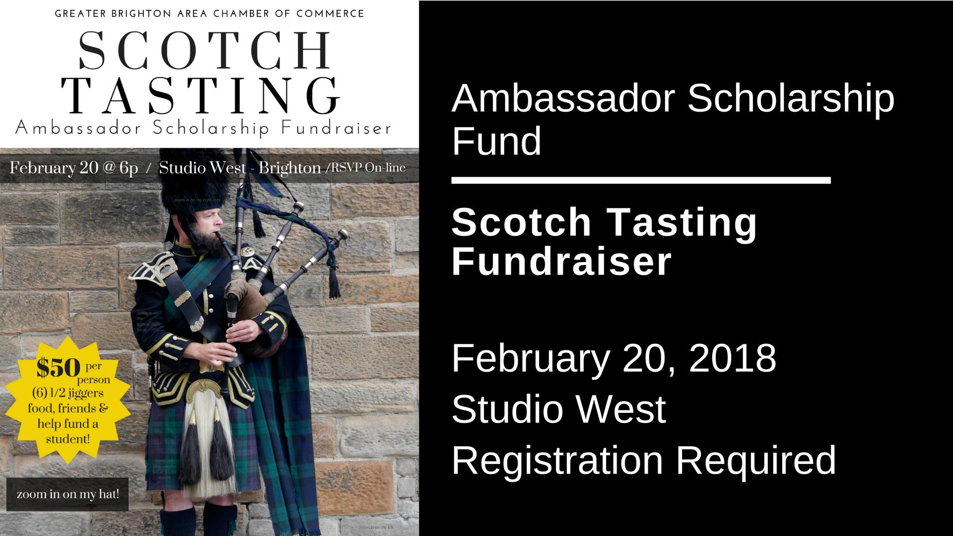Scotch_Tasting.png