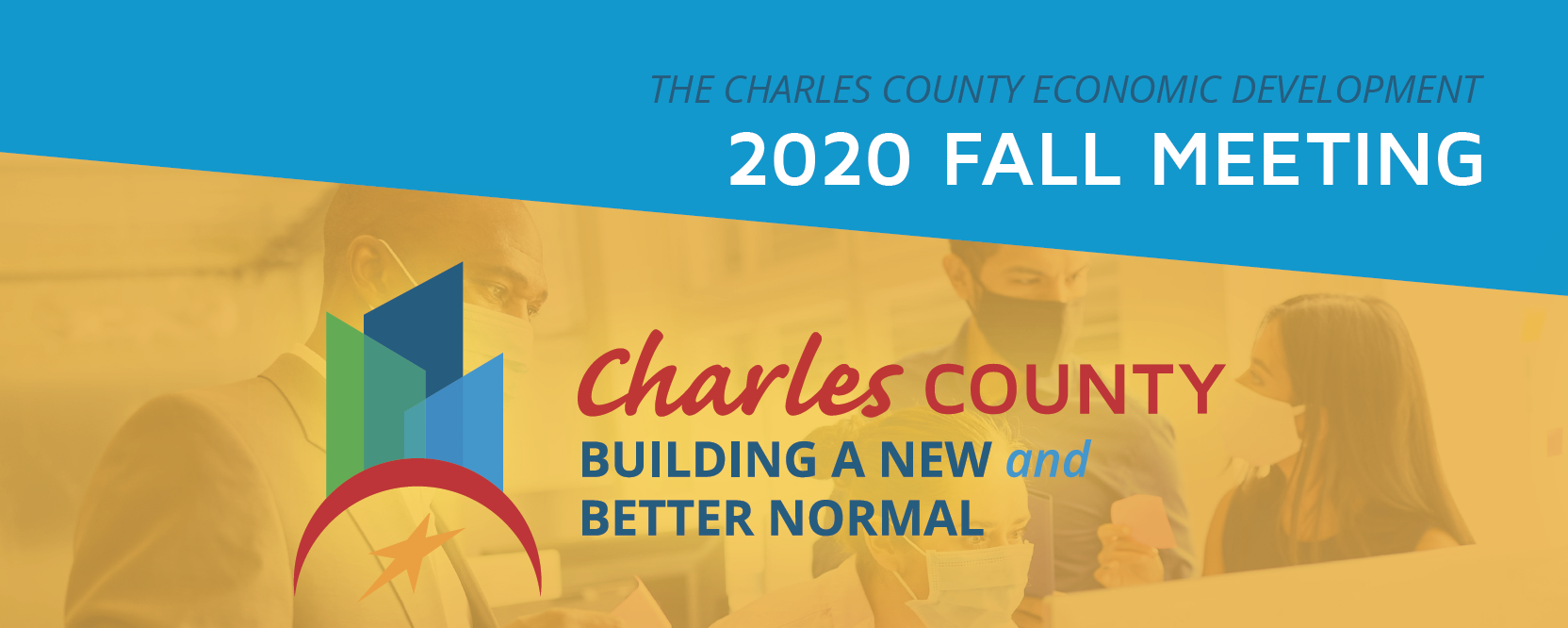 CC-2020-Fall-Meeting-Graphic.png