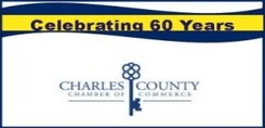 charles-county-logo.png