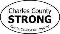 Charles-County-Strong-Logo---05052020-(2)-w200.png