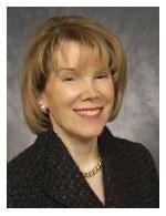 Rebecca Nelson