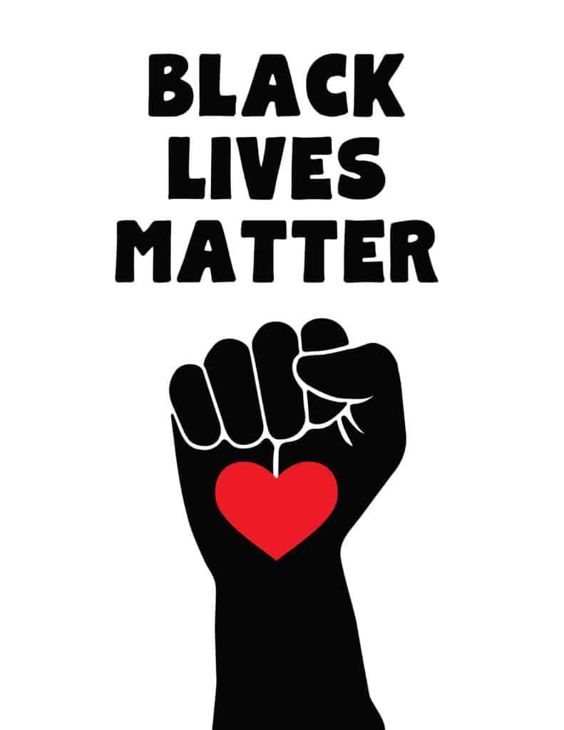 Black-Livesx-Matter.jpg