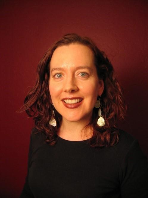 Karen Kienzle