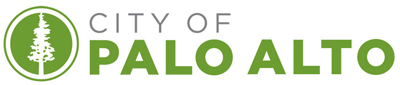 City-of-Palo-Alto-Logo1.jpg