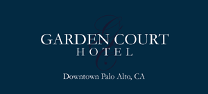 Garden-Court-Hotel-logo_2015.White-on-Blue-Address.png