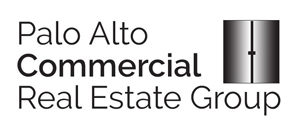 Palo-Alto-Commercial-Real-Estate-Group.jpg