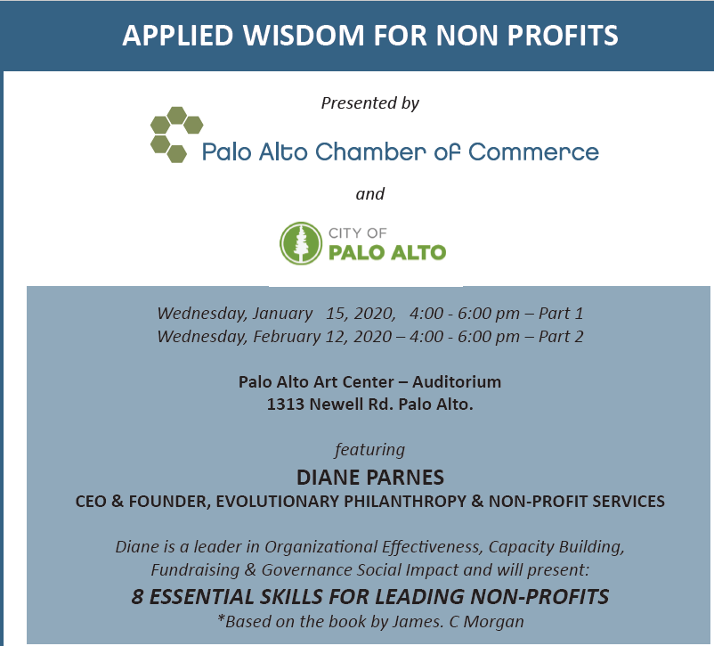 Nonprofit-Workshop-Jan-Feb-2020.PNG