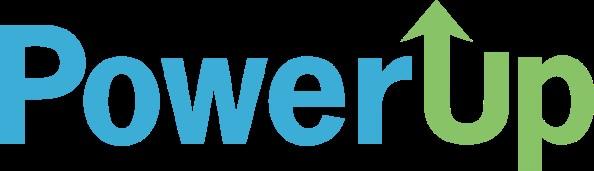 Palo Alto PowerUp! Entrepreneurship Series