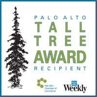 Tall Tree Awards