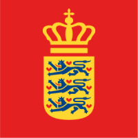 Consulate-General-of-Denmark-w400-w300-w200.png