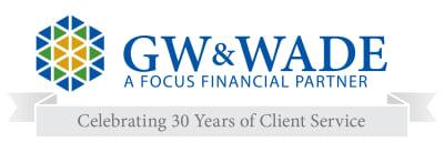 GW-Wade-Anniversary-Logo_HR-w400.jpg