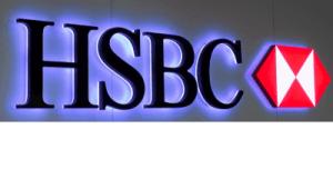 HSBC-Logo_1-w400-w300.png